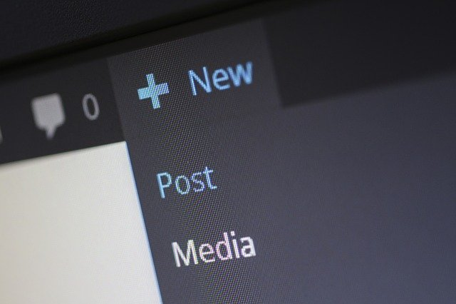 A Lot Of Helpful Internet Promotion Tips