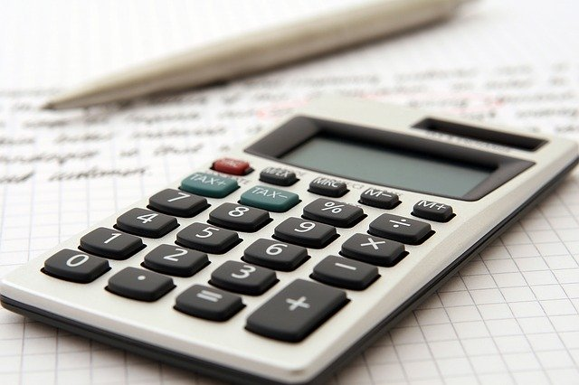 Tips For Keeping Your Personal Finances On Track