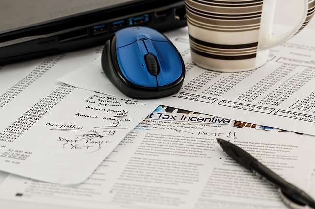 Want To Be In Financial Control? Use These Tips