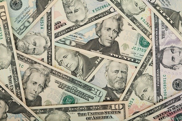 Take A Look At These Personal Finance Tips!